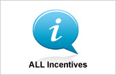 all incentives